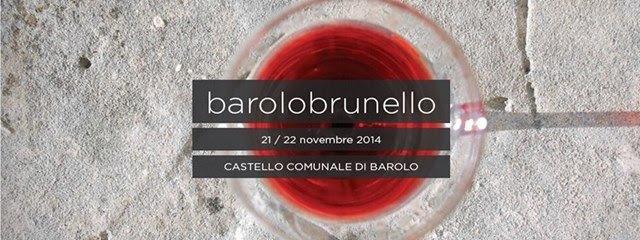 barolo-brunello