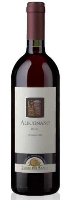 Albugnano DOC