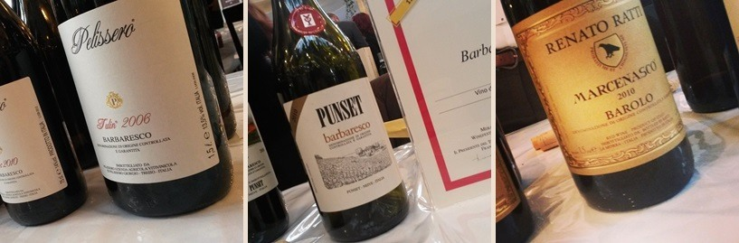 barbaresco-e-barolo-mwf14