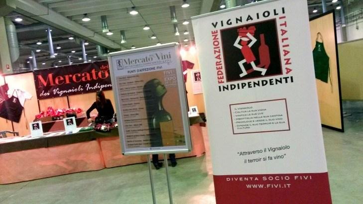 mercato-vini-vignaioli-indipendenti-fivi2014-piacenza