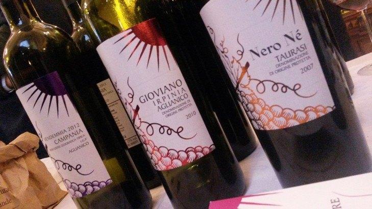 vinnatur-azienda-vinicola-il-cancelliere