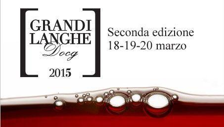 grandi-langhe2015