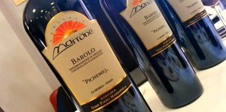 barolo-marrone-pichemej
