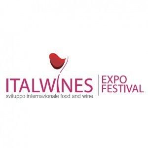 italian-wine-expo-treviso