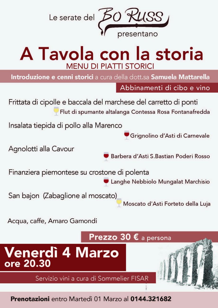 menu-storico-acqui-terme-vinipiemontesi