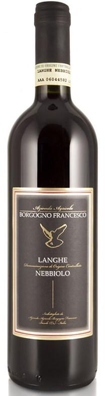 borgogno-langhe-nebbiolo