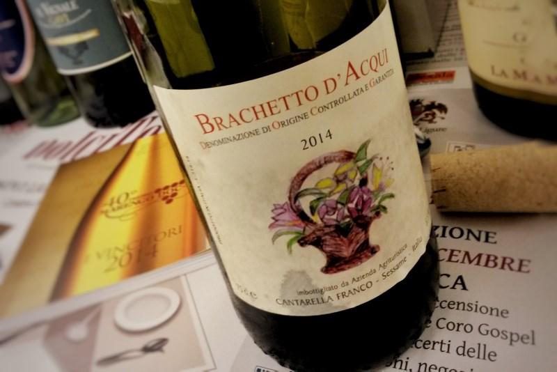 brachetto-acqui
