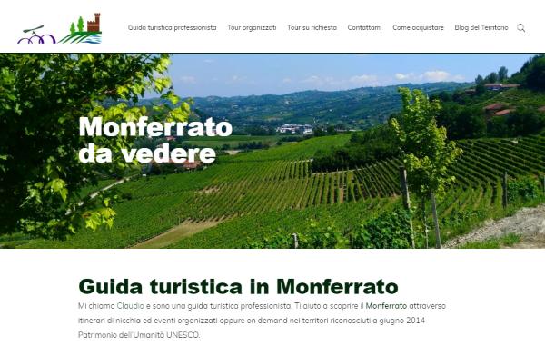 guida-turistica-monferrato