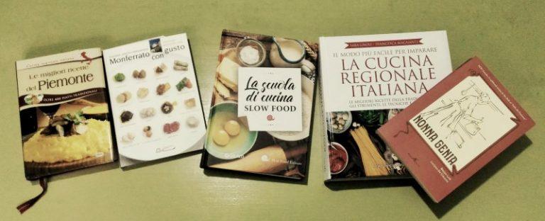 libri-cucina-piemontese