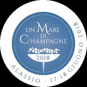 mare-champagne-alassio2018