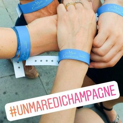 mare-di-champagne-alassio2017