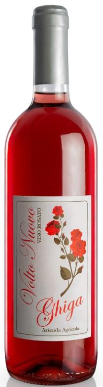 vino-rosato-langhe-